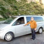 photo-limo-van