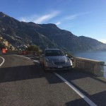 positano-private-driver