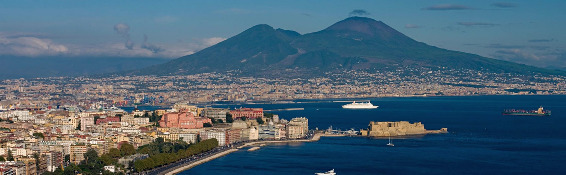 sorrento-private-tour-naples