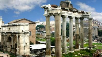 private tour rome