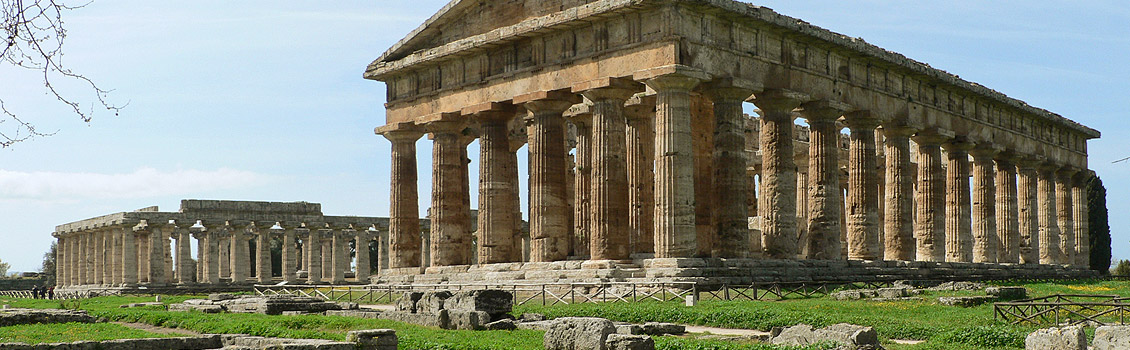salerno-shore-excursions-paestum